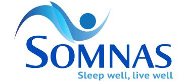 Somnas Logo Small