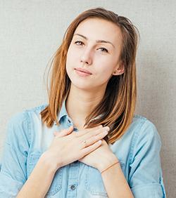 asthma-chest